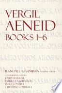 Aeneid 1   6