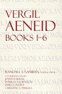Aeneid 1–6