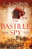 The Bastille Spy Pdf/ePub eBook