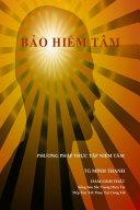 Bao Hiem Tam