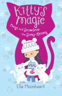 Pdf Kitty's Magic 5