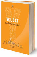 YOUCAT English Confirmation Book Book PDF