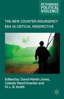 The New Counter-insurgency Era in Critical Perspective Pdf/ePub eBook