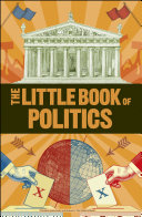 The Little Book of Politics Pdf/ePub eBook