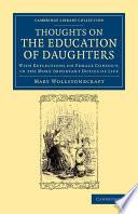 Educate A Memoir Pdf Pdf [Pdf/ePub] eBook