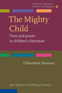 Pdf The Mighty Child Telecharger