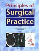 Principles of Surgical Practice