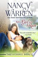 Kiss a Girl in the Rain