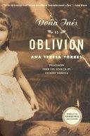 Pdf Doña Inés Vs. Oblivion