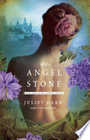 The Angel Stone