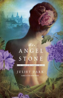 The Angel Stone Pdf/ePub eBook