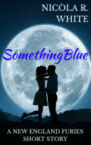 Pdf Something Blue