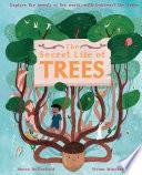 The Secret Book of Tree