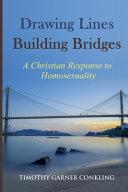 Drawing Lines Building Bridges