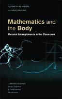 Mathematics and the Body