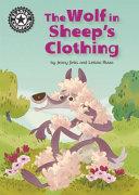Sheep In Wolves Clothing [Pdf/ePub] eBook