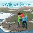 A Walk on the Shoreline