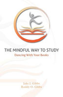 The Mindful Way to Study