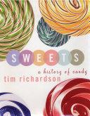 Sweets [Pdf/ePub] eBook