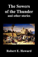 Free The Sowers of the Thunder , Gates of Empire, Lord of Samarcand, and the Lion of Tiberias Book