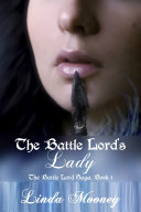 Pdf The Battle Lord's Lady Telecharger