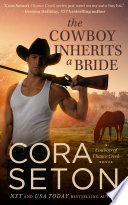 Read Online The Cowboy Inherits a Bride Epub