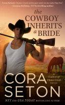 The Cowboy Inherits a Bride