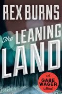 The Leaning Land Pdf