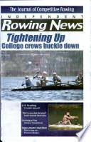 May 14, 2000