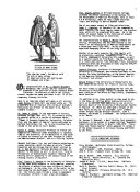 The Reprint Bulletin