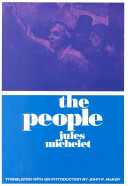 The People