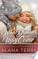 What Dreams May Come Pdf/ePub eBook
