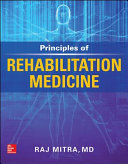 Principles of rehabilitation medicine (2019)