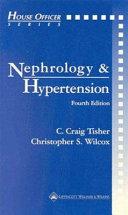 Nephrology And Hypertension Book PDF