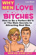 Why Men Love Bitches Pdf/ePub eBook