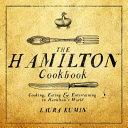 The Hamilton Cookbook