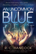 An Uncommon Blue ebook