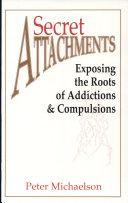 Secret Attachments ebook