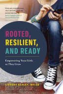 Rooted  Resilient  and Ready Book