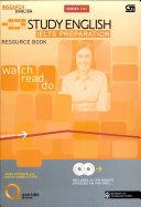 Study English + 2 DVD