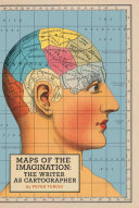 Maps of the Imagination Pdf/ePub eBook