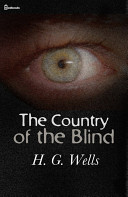 Pdf The Country of the Blind