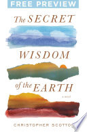The Secret Wisdom of the Earth   Free Preview  The First 4 Chapters