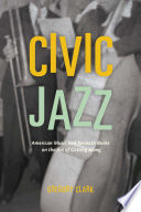 Civic Jazz Book PDF