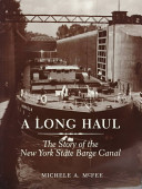 A Long Haul