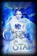 Once Upon A Star Pdf/ePub eBook