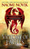 Victory of Eagles ebook