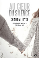 Au cœur du silence Pdf/ePub eBook