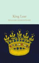 Pdf King Lear