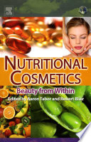 Nutritional Cosmetics Book PDF